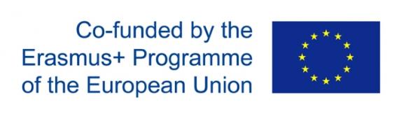 Povik-za-dostavuvanje-na-trudovi-vo-South-East-European-Law-Journal-.jpg