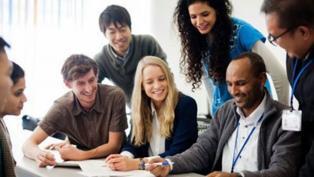Predoctoral-Research-Fellowships-for-International-Students-in-Spain.jpg