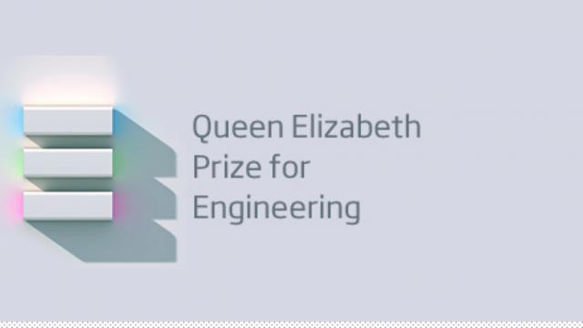 Queen-Elizabeth-Prize-for-Engineering-2019.png