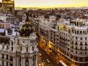 Стипендии за дигитален дизајн во Мадрид, Шпанија