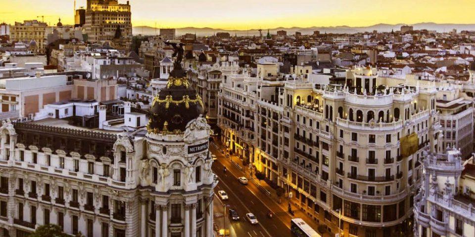 Scholarships-in-Digital-Design-Lab-at-IED-Madrid-Spain.jpg