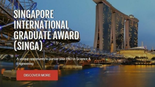 Singapore-International-Graduate-Award-SINGA-2018.jpg