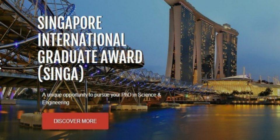 Singapore-International-Graduate-Award-SINGA-2018.jpg