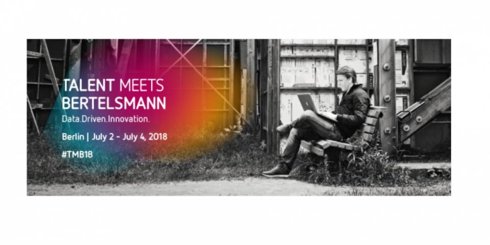 Talent-Meets-Bertelsmann-Program-2018-in-Germany.png