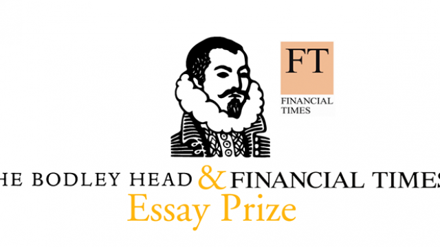 The-Bodley-Head-Financial-Times-Essay-Prize.png
