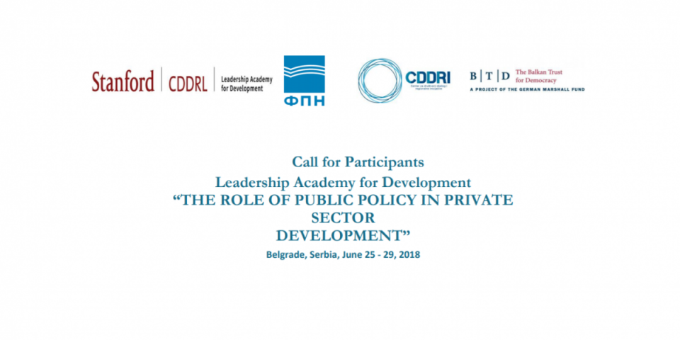The-Role-of-Public-Policy-in-Private-Sector-Development-in-Belgrade.png