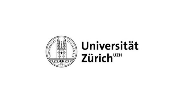 Three-Postdoctoral-Research-Fellowships-in-Zurich.jpg