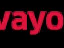 Вработување во Navayo Group