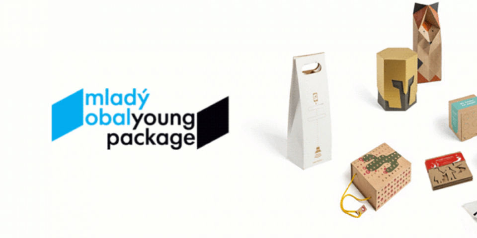 Young-Package-2018-International-Design-Competition.png
