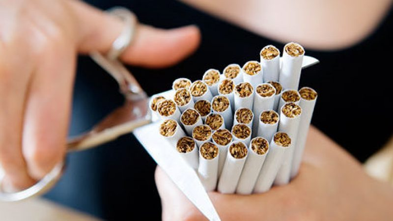 Алкохолот и цигарите убиваат многу повеќе луѓе отколку дрогата
