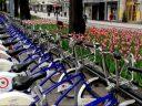 Градот Осло забранува автомобили во центарот на …