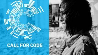 IBM ги повикува програмерите од целиот свет да направат решенија за заштита од катастрофи и непогоди