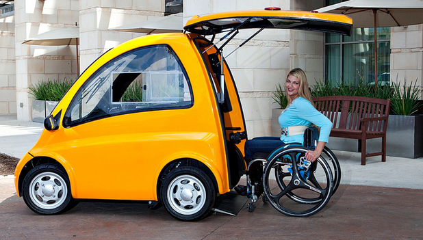 kenguru-wheelchair-car.png