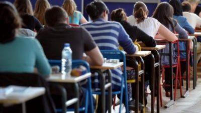 Истакнати ученици од лозаровинарската струка ќе добијат стипендии