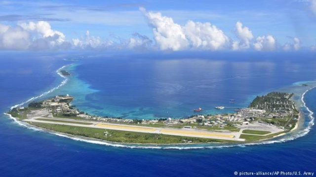 marshall-islands-1.jpg