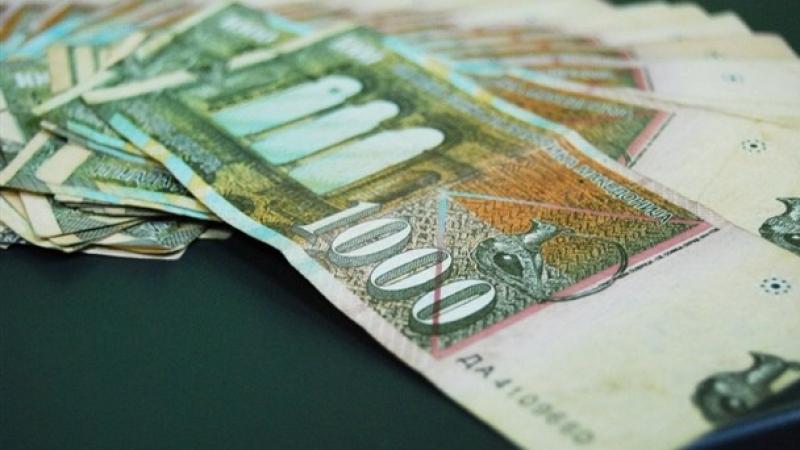 Казни за работодавачите до 3.000 евра доколку ви доцни платата