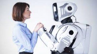 ВИДЕО: Шест роботи кои можат да ви сработат по дома