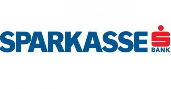 sparkase-banka-facebook-580x580.jpg