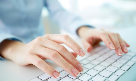 tastatura1.jpg