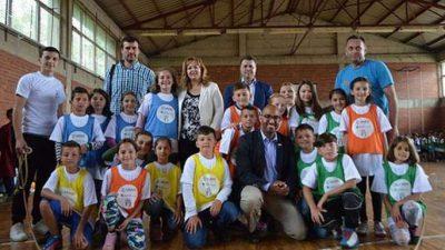 УСАИД ќе продолжи со поддршка на проекти во Македонија
