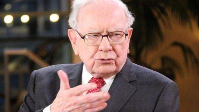 Третиот најбогат човек на светот за Биткоинот – Тоа е коцкање, а не инвестиција