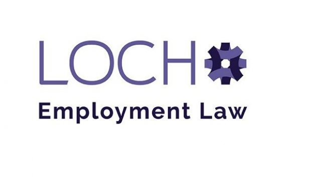 Call-for-Applications-Loch-Law-Scholarship-Program-2017-18.jpg