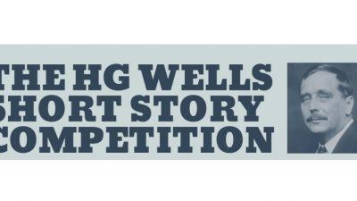 Натпревар за кратки раскази 2018