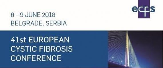 JZU-Klinichka-bolnica-SHtip-i-UGD-so-uchestvo-na-41.-Evropska-konferencija-za-cistichna-fibroza.jpg
