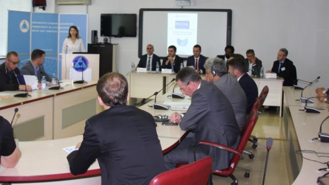 Nad-52-truda-bea-prezentirani-na-Vtorata-nauchna-konferencija-na-Fakultetot-za-biznis-i-ekonomija.png