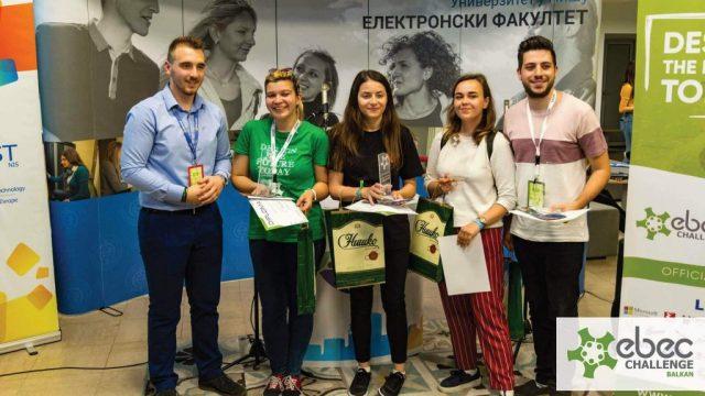 Nagradeni-studenti-FEIT.jpg