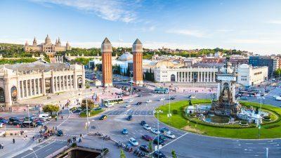 Програма NextGen@ICANN63 во Барселона 2018