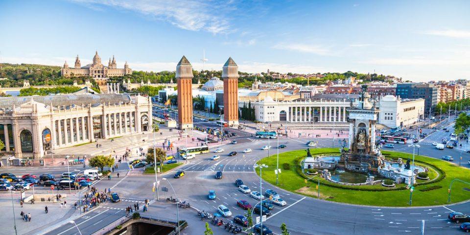 NextGen-ICANN63-Program-in-Barcelona-2018.jpg