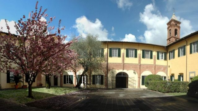PhD-Scholarships-in-Law-at-Sant-Anna-School-of-Advanced-Studies-Italy.jpg