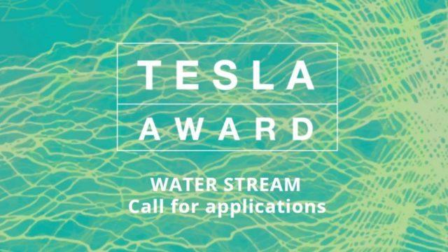 TESLA-Transdisciplinary-Experimental-Slovenian-Art-Award-2018.jpg