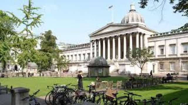 The-Denys-Holland-Scholarship-at-University-College-London-1.jpg