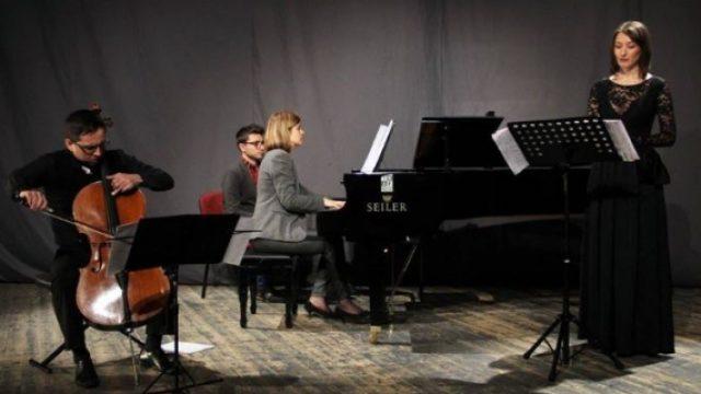 Trio-Parnasus-so-celovecheren-koncert-vo-SHtip.jpg