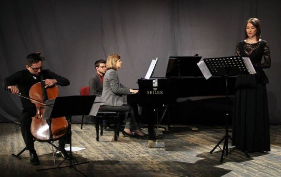 Trio-Parnasus-so-celovecheren-koncert-vo-SHtip.jpg