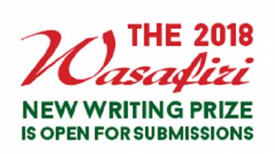 Нова награда за пишување – Wasafiri 2018