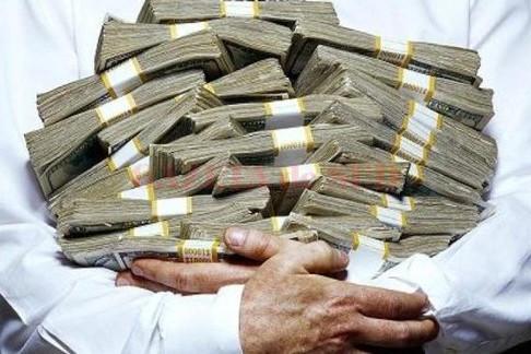 bani-multi.jpg