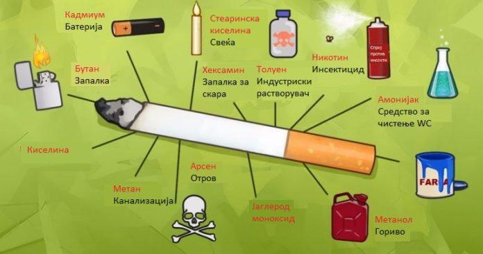 cigara.jpg