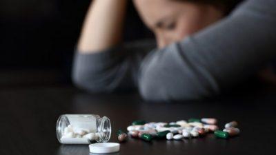 Протеинот кој ја предизвикува депресијата е всушност и клучот за нејзино лекување