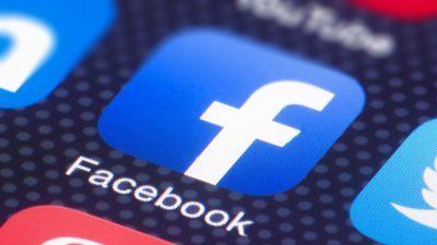 Фејсбук ќе ве известува колку време поминувате на оваа социјална мрежа