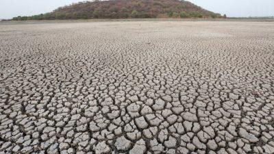 """Најголем недостиг на вода во историјата на оваа држава: """"Секоја година умираат по 200.000 луѓе"""""""