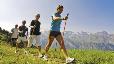 Еве што се случува со телото доколку дневно шетате 800 метри повеќе