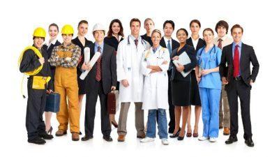 Словенија нема работници! До крајот на годината се отвораат 20.000 нови работни места