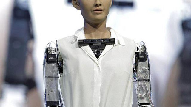 sophia-robot.jpg