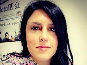 Antonija-Popovska.jpg