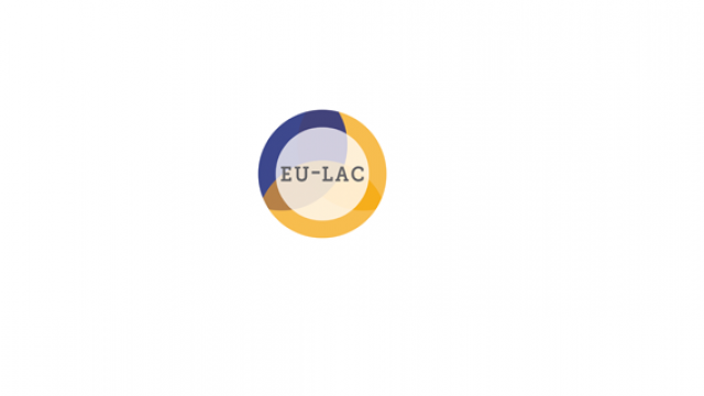 Call-for-Applications-for-next-period-of-internships-at-the-EU-LAC-Foundation.png