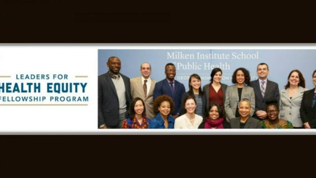 Leaders-for-Health-Equity-Fellowship-Program-2019.jpg