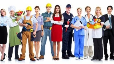Околу 6.000 слободни работни места во Агенцијата за вработување – се бараат сметководители, медицински сестри, келнери, продавачи